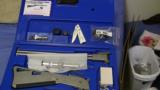 M6 SPRINGFIELD ARMORY SURVVAL RIFLE COLLECTION - 4 of 7