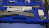 M6 SPRINGFIELD ARMORY SURVVAL RIFLE COLLECTION - 6 of 7