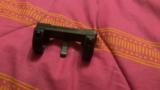 HECKLER Koch HK05 mount- 2 of 5