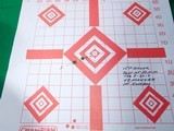 J.P. SAUER DOUBLE RIFLE IN 43 MAUSER CAL. - 15 of 15