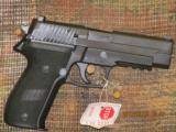 Sig P 226R .40S&W Pistol Special Configuration - 2 of 2