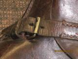 Mauser Code 42 Luger Pistol - 10 of 10