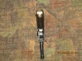 Mauser Code 42 Luger Pistol - 5 of 10