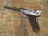 DWM 1906 7.65 Luger - 3 of 6