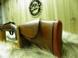 SAKO FINNBEAR MANNLICHER CARBINE CAL: 7 REM. MAG. 100% NEW AND UNFIRED! - 3 of 5