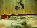 COLT SAUER SPORTING RIFLE CAL: 30/06 100% NEW AND UNFIRED - 1 of 9