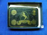 COLT COLLECTIBLES, MEMORABILIA, APPAREL, BELT BUCKLES - 6 of 8