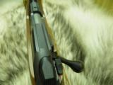SAKO FINNFIRE CAL: 17HMR BOLT ACTION RIFLE 100% NEW IN FACTOY BOX - 11 of 12