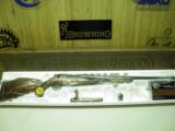 COLT SAUER SPORTING RIFE CAL: 270 BEAUTIFUL FIGURE WOOD 100% NEW IN FACTORY BOX!! - 1 of 11