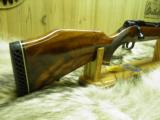COLT SAUER SPORTING RIFE CAL: 270 BEAUTIFUL FIGURE WOOD 100% NEW IN FACTORY BOX!! - 4 of 11