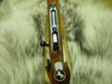 COLT SAUER SPORTING RIFE CAL: 270 BEAUTIFUL FIGURE WOOD 100% NEW IN FACTORY BOX!! - 10 of 11