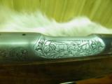 COLT SAUER GRADE IV SPORTING RIFLE CAL: 243WITH WHITE TAIL ENGRAVING SCENE, 100% NEW IN FACTORY BOX! - 16 of 16