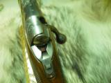 COLT SAUER GRADE IV SPORTING RIFLE CAL: 7 REM. MAG. WITH BIG HORN SHEEP ENGRAVING SCENE 100% NEW IN FACTORY BOX - 13 of 17