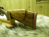 SAKO DELUXE GRADE MODEL AV FINNBEAR CAL: 375H/H 100% NEW IN FACTORY BOX, BEAUTIFUL NFIGURE WOOD!!! - 10 of 15