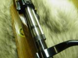 EARLY SAKO L61R FINNBEAR DELUXE GRADEIN THE SUPER RARE 300 H/H CAL. WITH BOFORS STEEL, COLLECTOR QUALITY! - 11 of 13