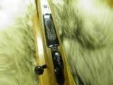 EARLY SAKO L61R FINNBEAR DELUXE GRADEIN THE SUPER RARE 300 H/H CAL. WITH BOFORS STEEL, COLLECTOR QUALITY! - 13 of 13