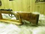 EARLY SAKO L61R FINNBEAR DELUXE GRADEIN THE SUPER RARE 300 H/H CAL. WITH BOFORS STEEL, COLLECTOR QUALITY! - 9 of 13