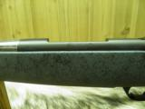 WEATHERBY MARK V ULTRA LIGHT WEIGHT 5 3/4LBS, CAL. 338 - 06 A-SQUARE 100% NEW IN BOX! - 8 of 13