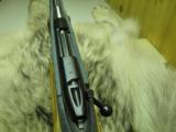 WEATHERBY MARK V ULTRA LIGHT WEIGHT 5 3/4LBS, CAL. 338 - 06 A-SQUARE 100% NEW IN BOX! - 10 of 13