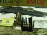 WEATHERBY MARK V ULTRA LIGHT WEIGHT 5 3/4LBS, CAL. 338 - 06 A-SQUARE 100% NEW IN BOX! - 2 of 13