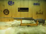 WEATHERBY MARK V ULTRA LIGHT WEIGHT 5 3/4LBS, CAL. 338 - 06 A-SQUARE 100% NEW IN BOX! - 7 of 13