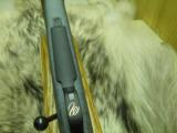 WEATHERBY MARK V ULTRA LIGHT WEIGHT 5 3/4LBS, CAL. 338 - 06 A-SQUARE 100% NEW IN BOX! - 11 of 13