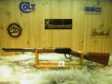 HENRY REPEATING ARMSLEVER ACTION 22 OCTAGON BARREL, DELUXE WOOD, 100% NEW IN BOX! - 6 of 10