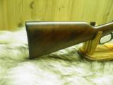 HENRY REPEATING ARMSLEVER ACTION 22 OCTAGON BARREL, DELUXE WOOD, 100% NEW IN BOX! - 4 of 10