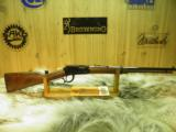 HENRY REPEATING ARMSLEVER ACTION 22 OCTAGON BARREL, DELUXE WOOD, 100% NEW IN BOX! - 2 of 10