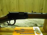 HENRY REPEATING ARMSLEVER ACTION 22 OCTAGON BARREL, DELUXE WOOD, 100% NEW IN BOX! - 3 of 10