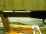 HENRY REPEATING ARMSLEVER ACTION 22 OCTAGON BARREL, DELUXE WOOD, 100% NEW IN BOX! - 7 of 10