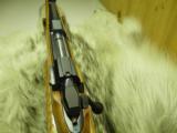 SAKO SAFARI GRADE RIFLE CAL. 375 H/H MAGNUM 100% NEW IN FACTORY BOX! - 13 of 16
