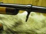 SAKO SAFARI GRADE RIFLE CAL. 375 H/H MAGNUM 100% NEW IN FACTORY BOX! - 9 of 16
