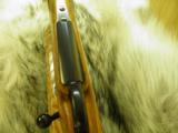 SAKO SAFARI GRADE RIFLE CAL. 375 H/H MAGNUM 100% NEW IN FACTORY BOX! - 15 of 16
