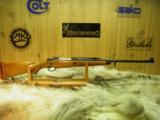 SAKO SAFARI GRADE RIFLE CAL. 375 H/H MAGNUM 100% NEW IN FACTORY BOX! - 3 of 16