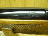 SAKO SAFARI GRADE RIFLE CAL. 375 H/H MAGNUM 100% NEW IN FACTORY BOX! - 7 of 16