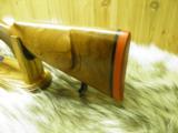 SAKO SAFARI GRADE RIFLE CAL. 375 H/H MAGNUM 100% NEW IN FACTORY BOX! - 12 of 16