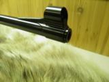 SAKO SAFARI GRADE RIFLE CAL. 375 H/H MAGNUM 100% NEW IN FACTORY BOX! - 8 of 16