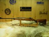 SAKO SAFARI GRADE RIFLE CAL. 375 H/H MAGNUM 100% NEW IN FACTORY BOX! - 10 of 16