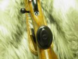 SAKO SAFARI GRADE RIFLE CAL. 375 H/H MAGNUM 100% NEW IN FACTORY BOX! - 14 of 16