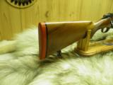 SAKO SAFARI GRADE RIFLE CAL. 375 H/H MAGNUM 100% NEW IN FACTORY BOX! - 5 of 16