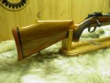 SAKO FINNBEAR DELUXE GRADE CALIBER 300 WEATHERBY MAG, 100% NEW AND UNFIRED! - 3 of 10