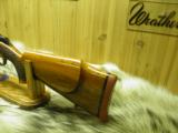 SAKO FINNBEAR DELUXE GRADE CALIBER 300 WEATHERBY MAG, 100% NEW AND UNFIRED! - 7 of 10