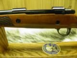 SAKO FINNBEAR DELUXE GRADE CALIBER 300 WEATHERBY MAG, 100% NEW AND UNFIRED! - 6 of 10