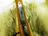 SAKO FINNBEAR DELUXE GRADE CALIBER 300 WEATHERBY MAG, 100% NEW AND UNFIRED! - 10 of 10