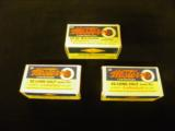 COLLECTOR AMMO32 LONG COLTAND 25-20 WINCHESTER - 1 of 1