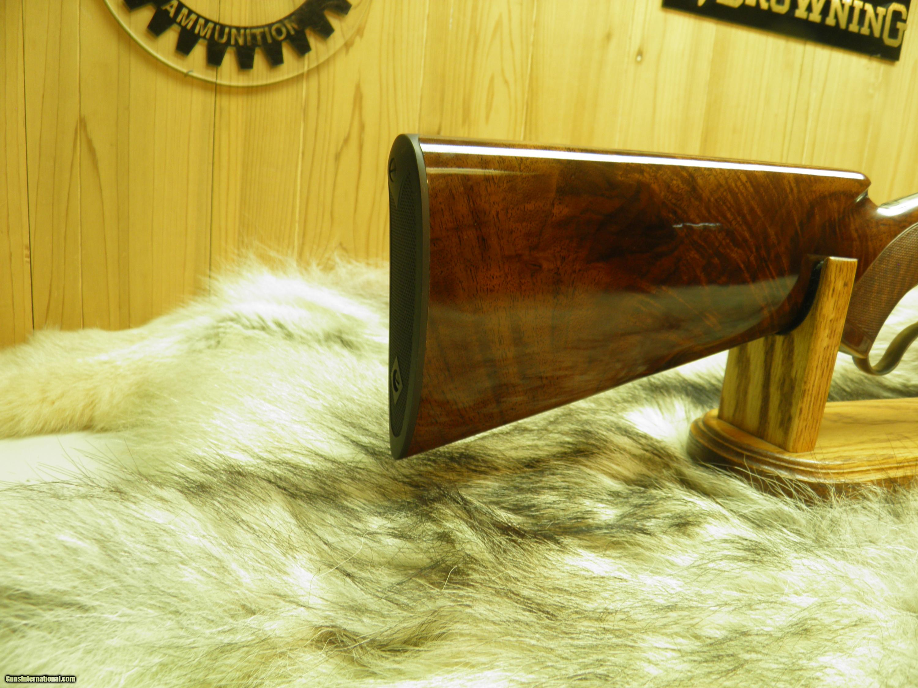 browning furniture. BROWNING MODEL 71 HIGH GRADE RIFLE CAL. 348 100% NEW IN FACTORY BOX! Browning Furniture