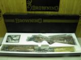 BROWNING CITIORI