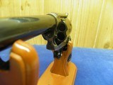 """COLT SAA 45 COLT 4 3/4"""" BARREL BEAUTIFUL HIGH GLOSS BLUE AND CASE COLORS UNFIRED IN FACTORY BOX - 7 of 10"""