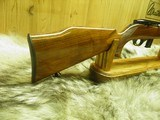 """WEATHERBY MARK XXII 22LR SEMI-AUTOMATIC, EARLY ITALIAN MANF: """"COLECTOR QUALITY"""" - 3 of 4"""